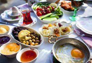 sabah kahvaltısı önerileri kolay, sabah kahvaltısı önerileri diyet, sabah kahvaltısı önerileri nefis yemek tarifleri, sabah kahvaltısı önerileri sporcu, sabah kahvaltısı önerileri sağlıklı, sabah kahvaltısı önerileri hamur, sabah kahvaltı önerileri misafire, sabah kahvaltı önerileri istanbul, sabah kahvaltısı önerisi, sabah kahvaltısı öneri