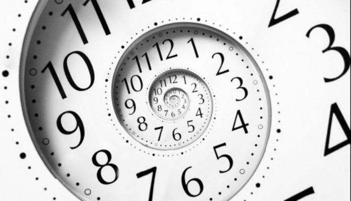 saatlerin anlami nedir saat fali nasil bakilir son dakika haberler