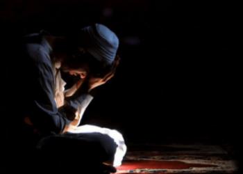 aile huzuru ve mutlulugu icin okunacak dualar nelerdir haber