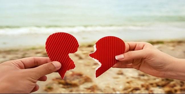 En Güzel Aşk Sözleri 2019 (Sevgiliye, Duygusal Resimli ve Romantik Kısa - Uzun Aşk Sözleri ve Mesajları)