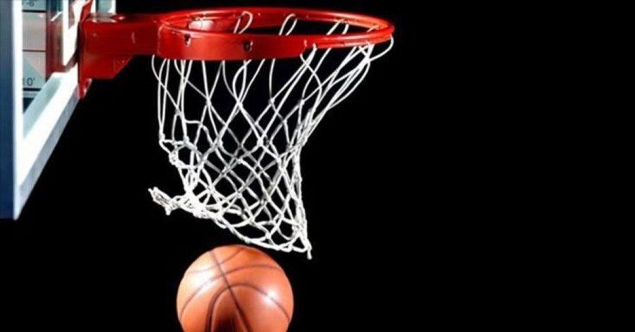basketbol dunya kupasi ne zaman  fiba dunya sampiyonasi ne zaman iste cevabi haberturk