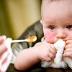 besin alerjisi nedir belirtileri nelerdir tedavi yontemleri internet haberMYn