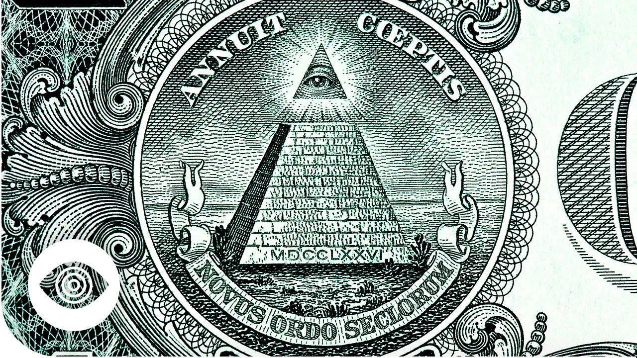 buyuk-piramidin-ritlerdeki-derecesine-inanirlar..jpg