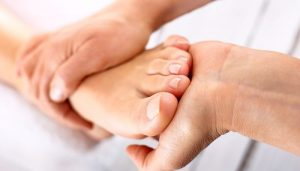 diyabetik ayak tedavisi.diyabetik ayak bakımı.diyabetik ayak belirtileri.