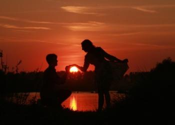 ask sozleri sevgiliye guzel duygusal resimli ve romantik ask sozleri ve mesajlari