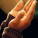 huzur dolu dini sozler  en guzel ve etkileyici islami sozler