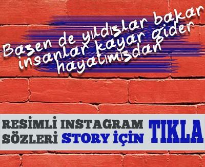 instagram-sozleri-resimli.jpg