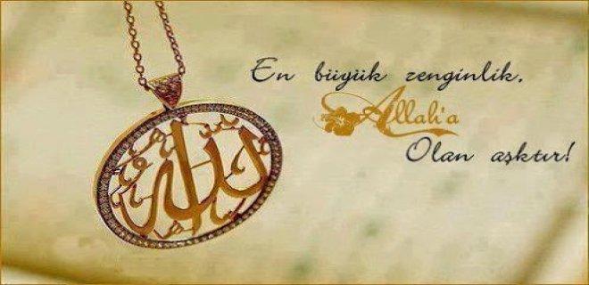 islamisoz1.jpg