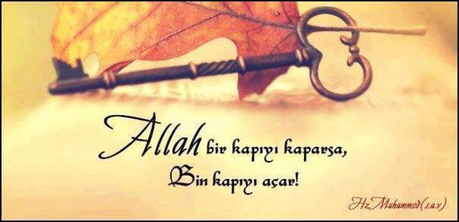 islamisoz3.jpg