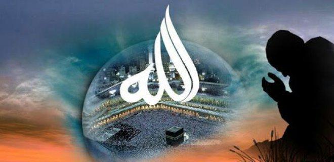 islamisoz4.jpg