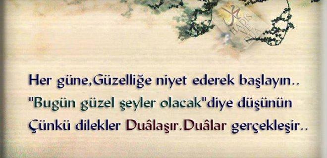 islamisoz8.jpg