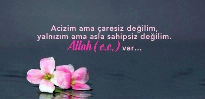 islamisoz9.jpg