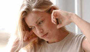 Anti hbs nedir? Pozitif veya negatif olması ne anlama gelir?