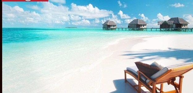 maldivler nerede maldivler balayi fiyatlarison dakika haber vatandan haberad e