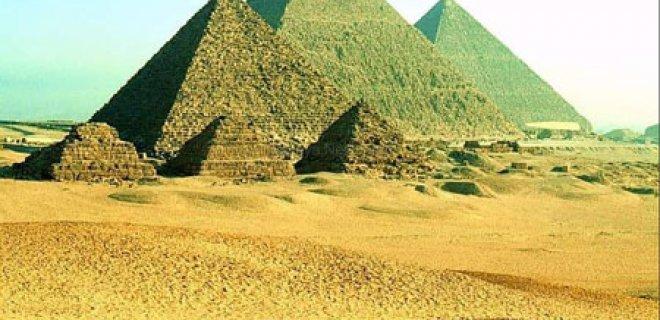 misir-piramidi-icindeki-yemek-artiklari-koku-yaymaz.jpg