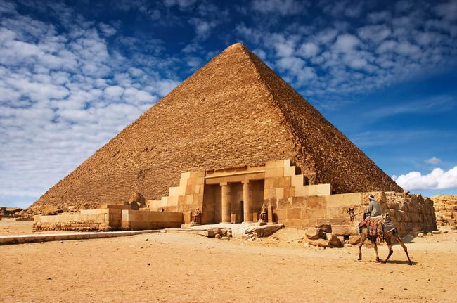 misir-piramidi-suyu-temizler-001.jpg