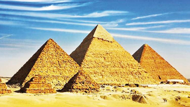 misir-piramidi-yaralari-daha-hizli-iyilestirir.jpg