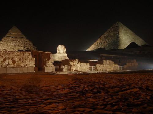 piramit-icindeki-sut.jpg