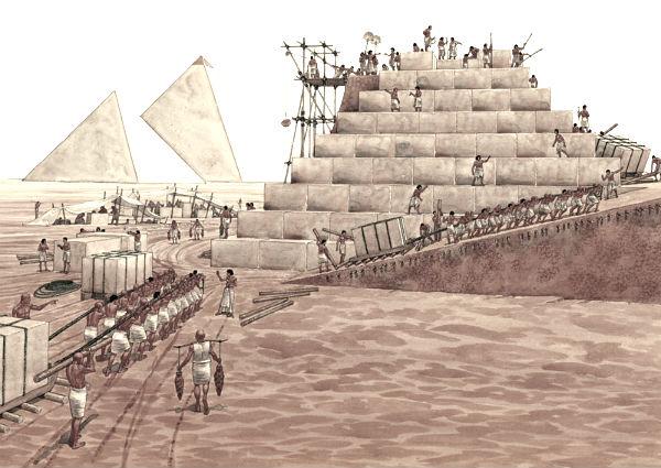 piramitler-orion-takim-yildizlarinin-dunyadan-m.o.-1500-yillarinda-gorundugu-acida-yapilmistir.jpg