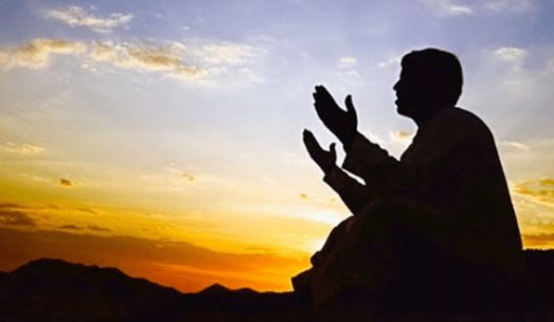 sabah uyandiktan sonra okunacak dualar nelerdir haber