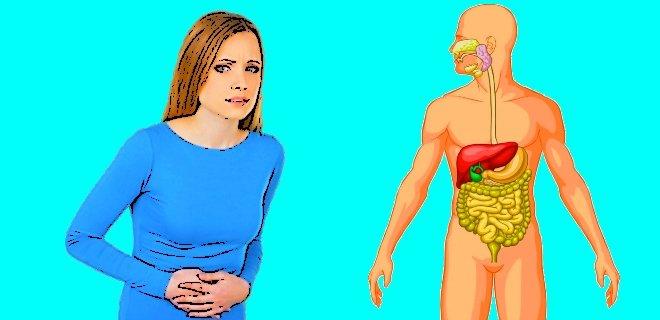 Bağırsak tıkanıklığı belirtileri ve tedavisi, bağırsak tıkanması neden olur?