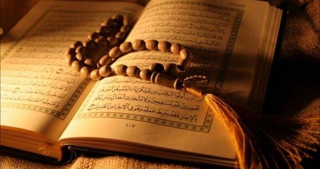 allahumme salli ve allahumme barik duasi okunusu ve anlami