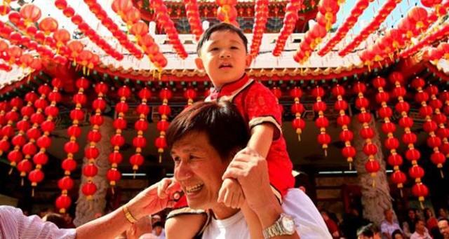 Çin yeni yılı 2020 hangi hayvan?