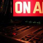 dunya radyo gunu enpolitikeea