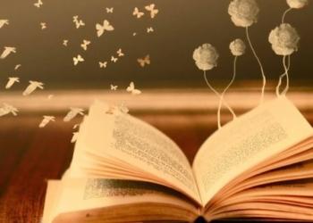 duygusal kitaplar okurken gozyaslariniza engel olamayacaginiz  kitap