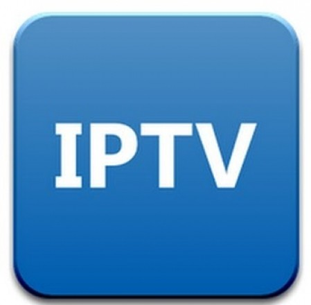 IPTV Nedir? Nasıl Çalışır?