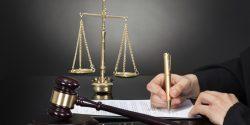 2020 Avukatlar Günü – Ne Zaman? Hangi Gün?
