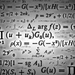 matematigi kim buldu