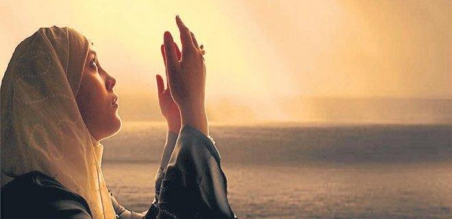 sabah dualari sabah okunabilecek dualar okunuslari ve mealleri