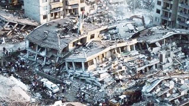 turkiye deprem tarihi turkiyede yasanan depremler hakkinda bilgim