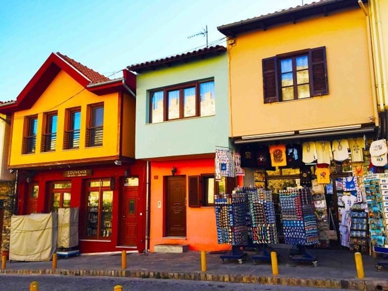 Komşu'da çok tanıdık, bizden bir şehir: Selanik.jpg