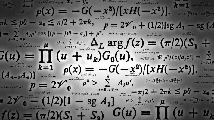 antik yunan matematikcileri kimlerdir yunan matematikcilerinin isimlerildu