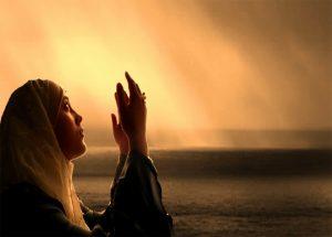 çevirgel duası ne zaman ve nasıl okunur, evirgel duası orjinal, çevirgel duasının faydaları, çevirgel duası oku, çevirgel duası denenmiştir
