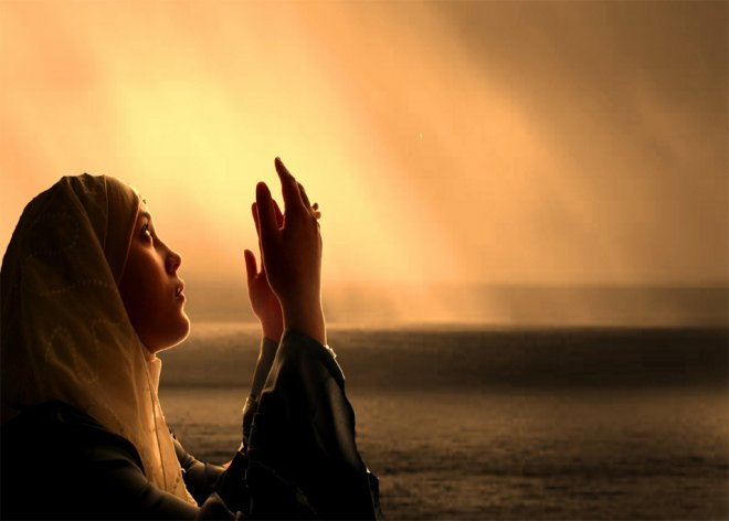 Çevirgel duası kaç kere okunmalı?