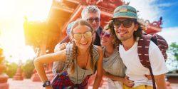 Dünya Turizm Haftası 2020 Ne Zaman? Hangi Gün?