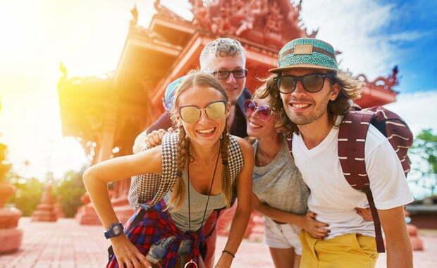 dünya turizm günü nedir