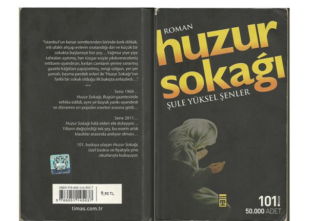 huzur sokacfcb