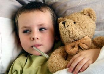 influenza virusu nedir hthayat