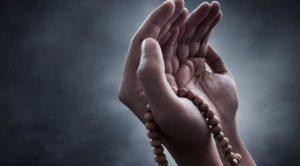 Mısırın Meşhur Yemekleri Nelerdir ve Tarifleri