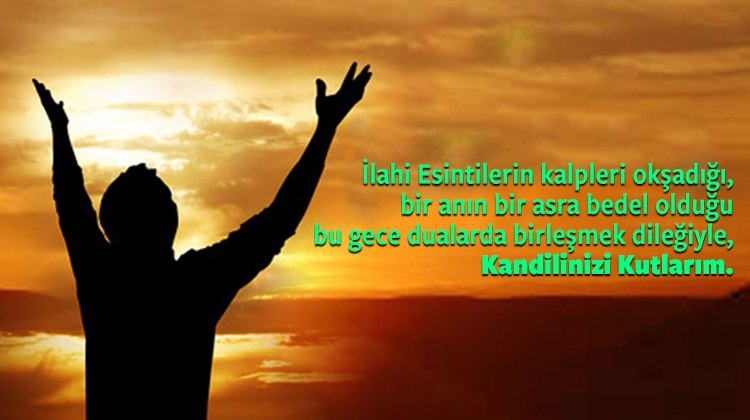 kandil-kutlama-mesaji-546545