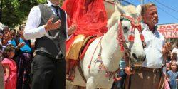 İç anadolu bölgesinin örf ve adetleri ile gelenek ve görenekleri nelerdir hakkında bilgi