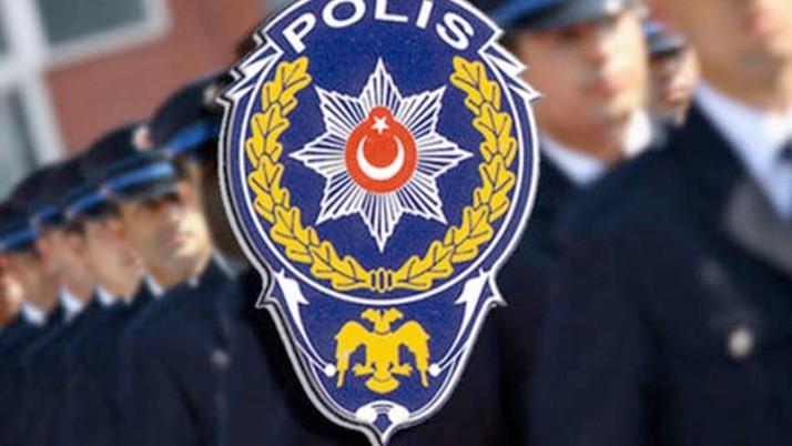 polis haftasi sozleri resimli tebrik mesajlari  internet habercuX