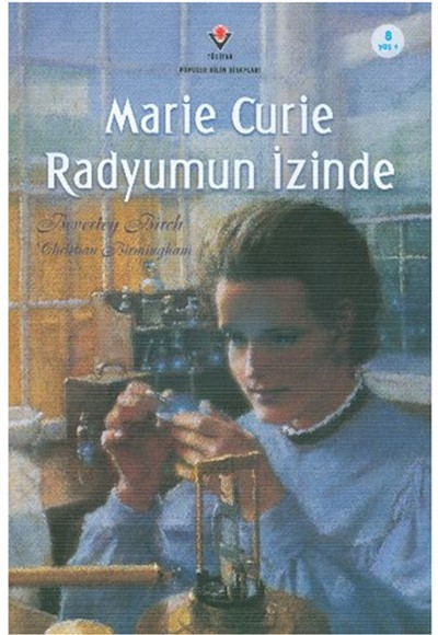radyum nedir radyumu kim buldurie