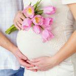 ruyada hamile oldugunu gormek tabiri ruyada hamilelik nasil yorumlanir haber