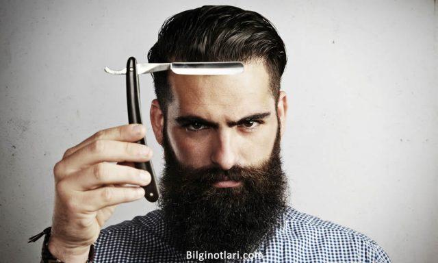 sakal cikarma yontemlericom