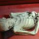 Arap baba kimdir Arap baba efsanesi 700 yıldır çürümeyen cesed